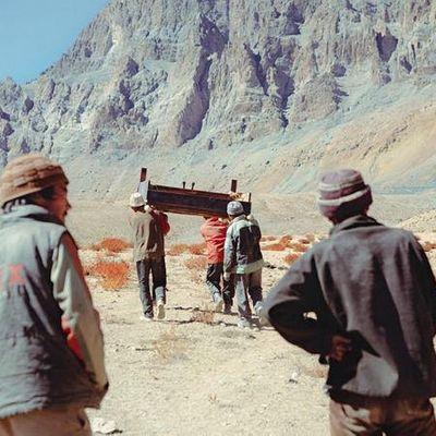 Best of ShAFF - Piano To Zanskar