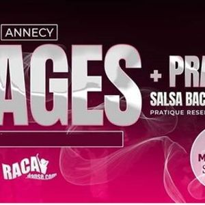 Stages SBK Musicalit  Sociale SBK Annecy