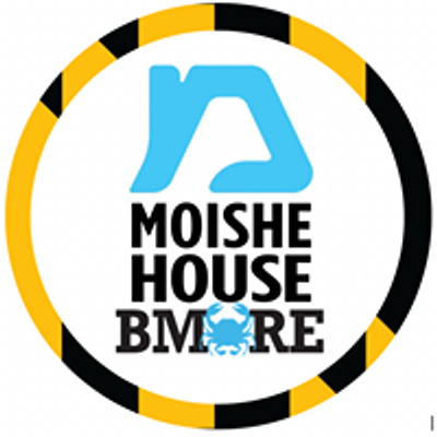 Moishe House Baltimore