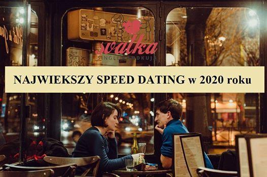 rosyjski speed dating london restauracje na randki w Bangalore