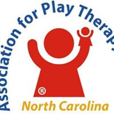 North Carolina Association of Play Therapy - NCAPT