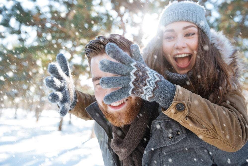 hastighet dating i Edmonton Canada Hvordan vite om noen liker deg online dating