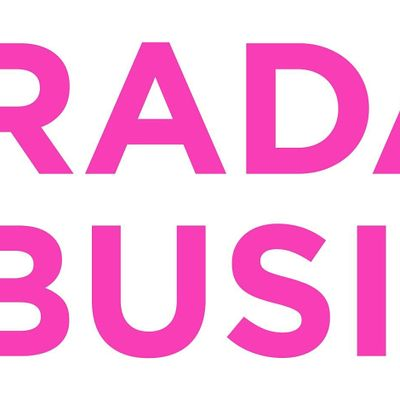 RADA Business Open Courses