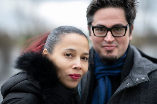 Rhiannon Giddens with Francesco Turrisi, 8 November | Event in Ann Arbor | AllEvents.in