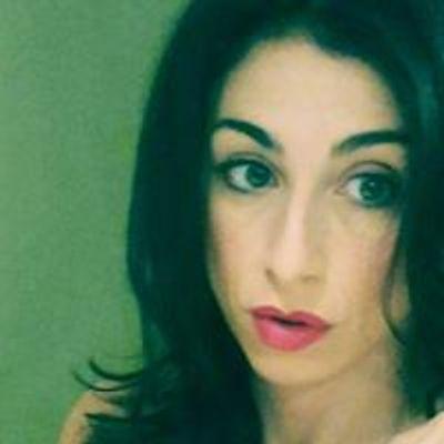 Caterina Fiocchetti