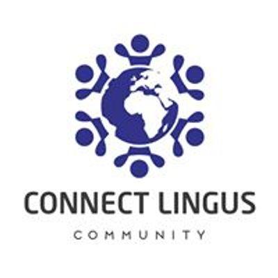 Connect Lingus Palma de Mallorca