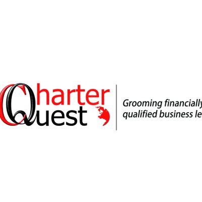 The CharterQuest Institute