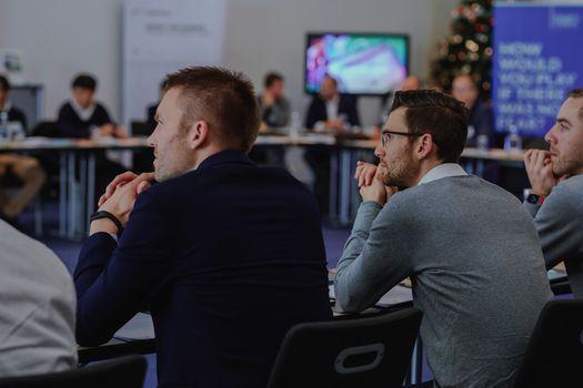 Tennis Expo, 11 December | Event in Frankfurt | AllEvents.in