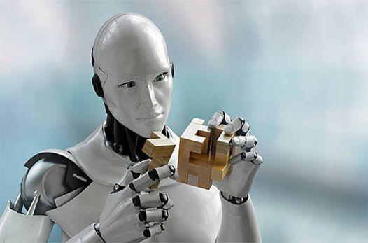 Robotics & AI Diploma