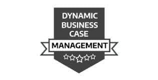 DBCM  Dynamic Business Case Management 2 Days Virtual Live Training in Darwin