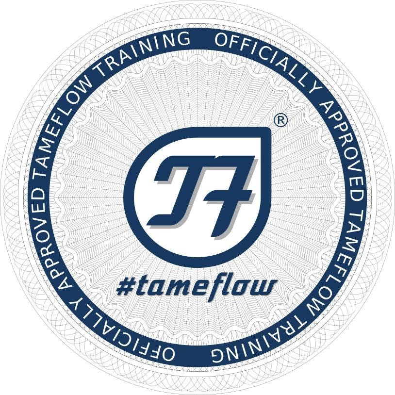 MF - MASTER FLOW - Houston (Certified Tameflow Kanban Training)