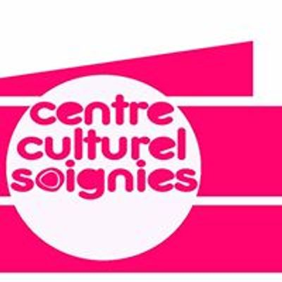 Centre Culturel de Soignies