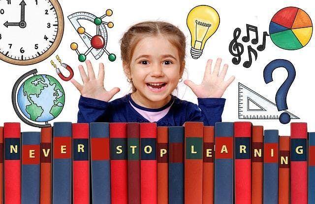 Math & Reading 1-9 Tutoring Free Assessment w Registration  Hours M-F 4-6 p Sat. 9a-12 p and 4-6pm    Is my child ON GRADE LEVEL