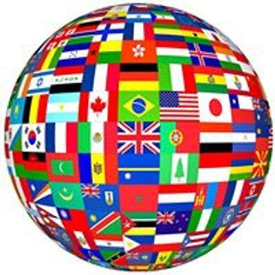 Exchange languages in Paris