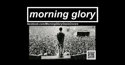 Morning Glory - Live at Coyotes Bar&Grill Peterborough, 16 July | Event in Peterborough | AllEvents.in