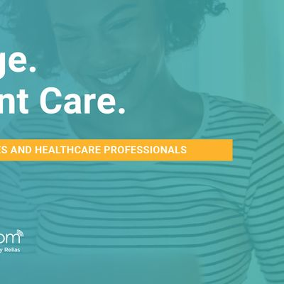 Spanish for Healthcare Providers Part 2 (Intermediate)