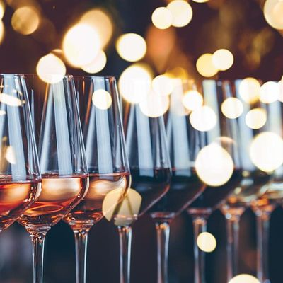 The Bergen Wine & Food Experience 2021