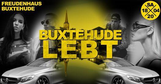 Buxtehude freudenhaus