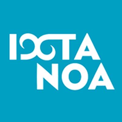 Ixta Noa Nijmegen