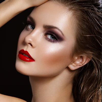 EVENING MASTERS CERTIFIED MAKEUP COURSE  NYC