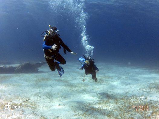 Blackbeards Liveaboard Dive Adventure, 11 December   Event in Nassau   AllEvents.in