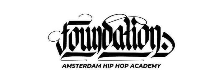 Foundation Opendag, 19 June | Event in Amsterdam | AllEvents.in