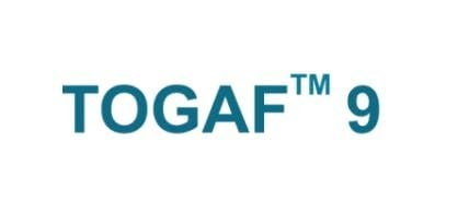 TOGAF 9 Level 1 And 2 Combined 5 Days Virtual Live Training in Wellington