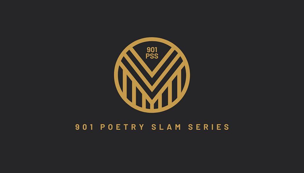 901 Poetry Open Mic   Event in Memphis   AllEvents.in