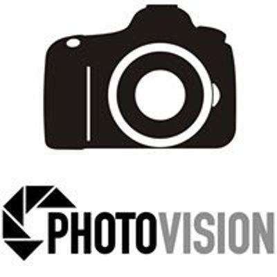 Photo Vision Lausanne