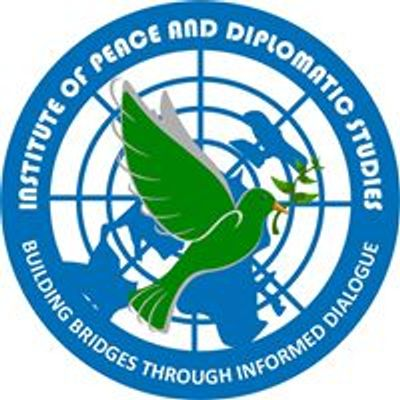 Institute of Peace and Diplomatic Studies IPD