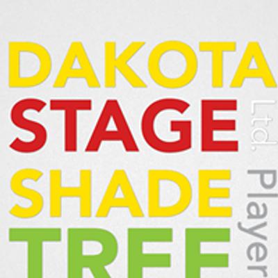 Dakota Stage Ltd