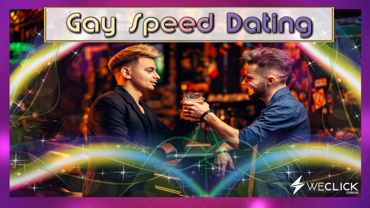 Gay speed dating long island. Gay Dating Site for Gay Asian Singles Gay.