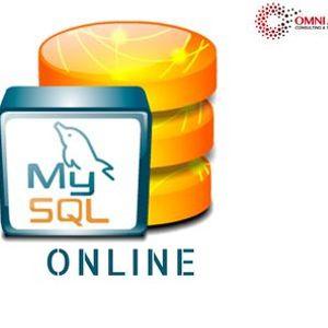 MySQL Server Administration Introduction Free Workshop [online]