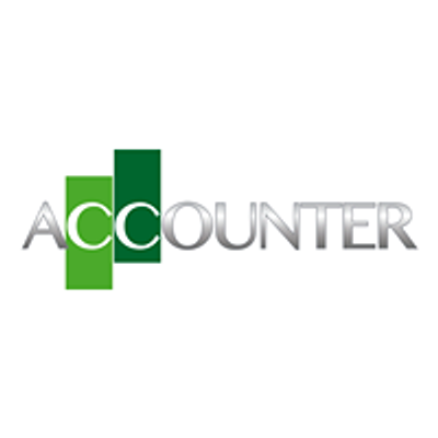 Accounter.co