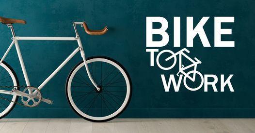 Bike to Work, 28 October | Event in Linz | AllEvents.in