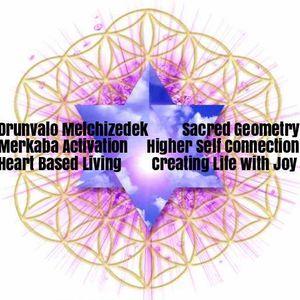 Online Awakening The Illuminated Heart 4-day workshop