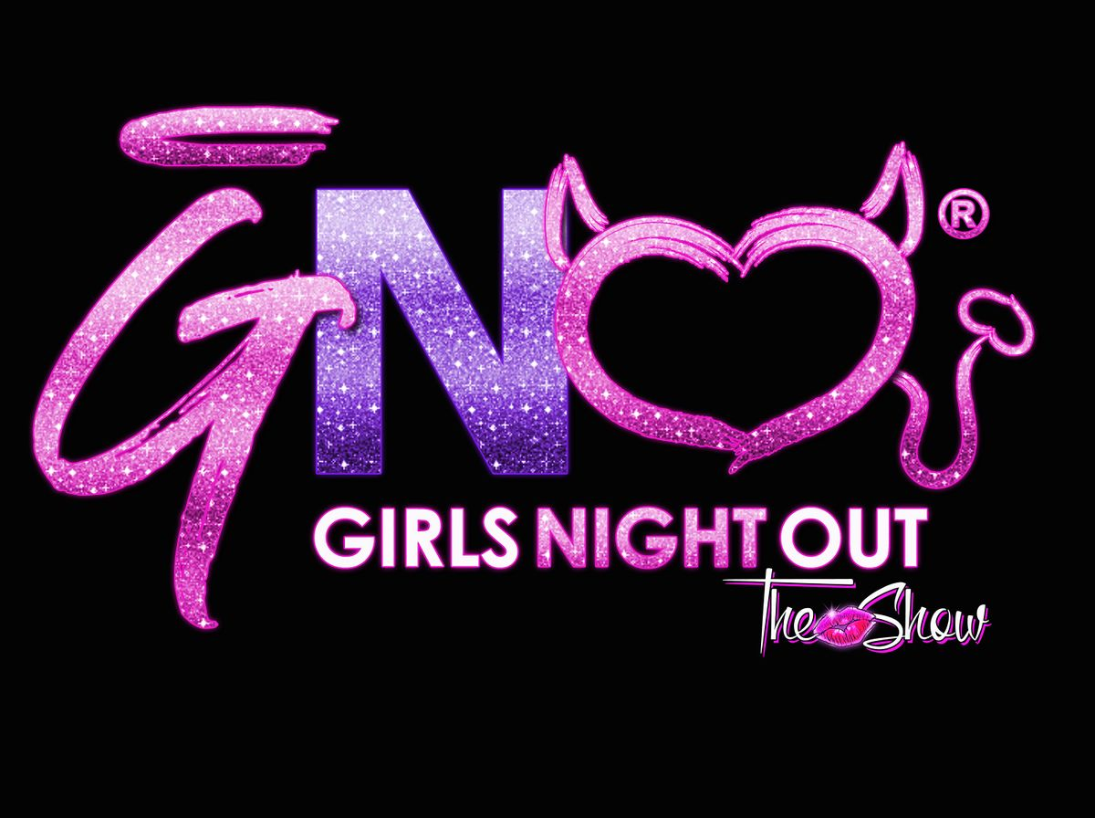 Girls Night Out the Show at The Warrior (Tallahassee, FL), 26 June | Event in Tallahassee | AllEvents.in