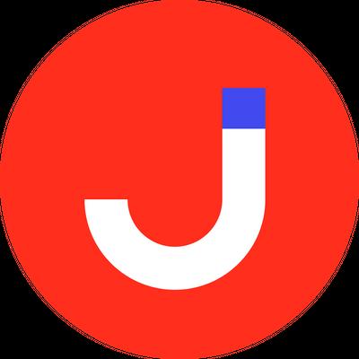 JakartaLabs
