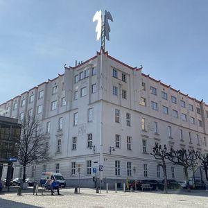 Architek-Tour Von (Neo-)Gotik bis Neue Sachlichkeit - eine Linzer Stilkunde