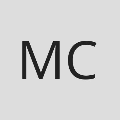 Mercy Community