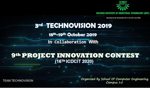 Technovision 2019
