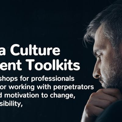 Culture of Engagement Toolkit Part 1 Motivation to Change
