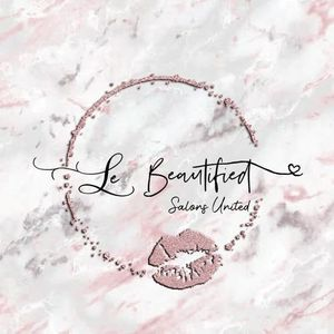 Le - Beautified Salons United Official Opening Launch