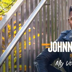 Great Southern Nights - Johnny Manuel supported by Elaskia
