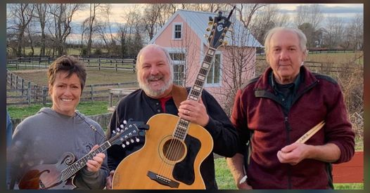 Acoustic With An Edge At Britain Hill Venue & Vineyard, 30 May | Event in Quarryville | AllEvents.in