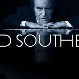 An Evening with JD Souther at The Mystic Theatre