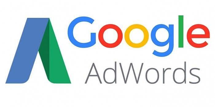 Google AdsTraining & Certification, 14 December | Event in Subang Jaya | AllEvents.in