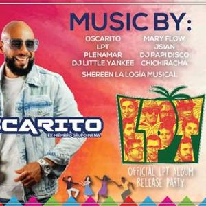 Viva La Fiesta 2 day Hispanic Festival Jax