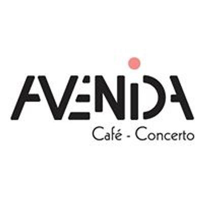 Avenida Café-Concerto