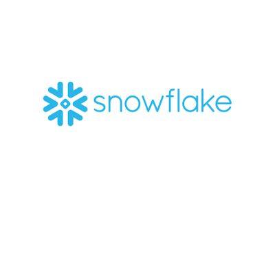 4 Weeks Snowflake cloud data platform Training Course Newark